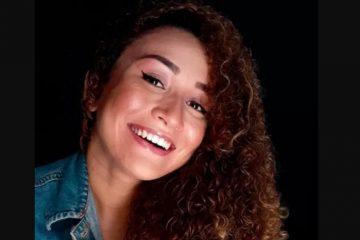Capturar 15 360x240 - Jovem universitária morre atropelada, e motorista foge e é preso