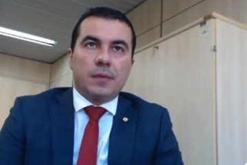 Pazuello relatou ter sido ameaçado por Arthur Lira, diz Luis Miranda à PF – VEJA VÍDEO
