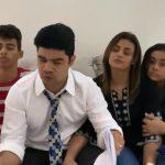 Capturar 17 150x150 - 'TUDO DIFAMAÇÃO': Pastor Samuel Mariano se pronuncia e diz que Monalisa Feitosa não tem nenhuma prova contra ele - VEJA VÍDEO