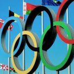 Capturar 24 150x150 - A hipocrisia da competitividade e um espírito olímpico confuso - Por Marcos Thomaz