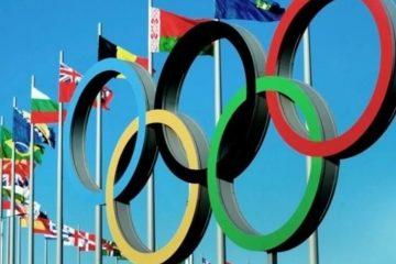 Capturar 24 360x240 - A hipocrisia da competitividade e um espírito olímpico confuso - Por Marcos Thomaz