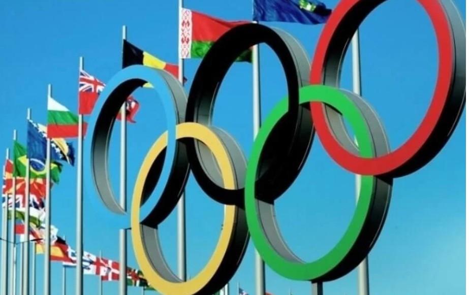 Capturar 24 - A hipocrisia da competitividade e um espírito olímpico confuso - Por Marcos Thomaz