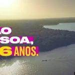 Capturar 25 150x150 - Governo da Paraíba parabeniza cidade de João Pessoa e destaca investimento de 1,7 bilhão na Capital em 2 anos e meio - VEJA VÍDEO