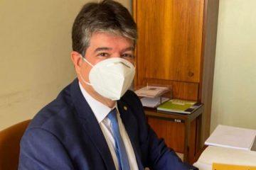 Capturar 8 360x240 - Ruy Carneiro defende projetos na saúde e auxílio econômico para conter efeitos da pandemia