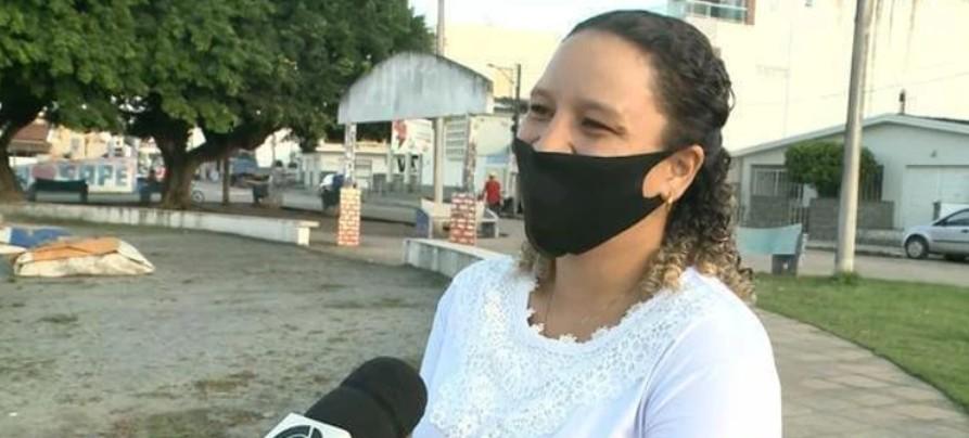 """Capturar 86 - Caso da """"santa"""" de Sapé: a ascensão e queda de uma mentira que deve servir de exemplo a imprensa - Por Marcos Thomaz"""