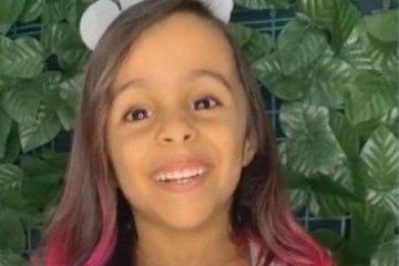 Capturar 9 360x240 - Criança de quatro anos morre após ser atacada por cão da família