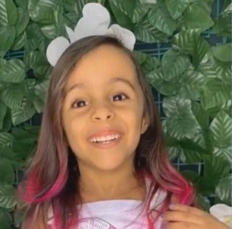 Capturar 9 - Criança de quatro anos morre após ser atacada por cão da família