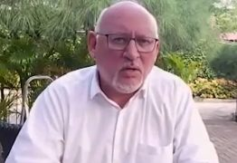 Vereador Marcos Henriques alerta para tentativa de golpe no WhatsApp utilizando seu nome – VEJA VÍDEO