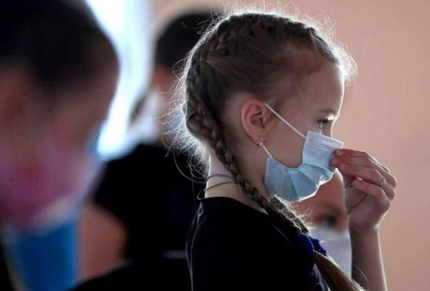 Capturar.JPGXX  - PANDEMIA: Mortes por Covid-19 entre crianças e adolescentes têm queda de 51%