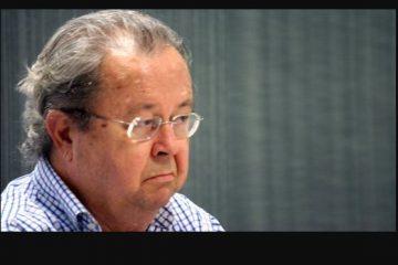 Capturar.JPGhh  360x240 - Morre Francisco Weffort, ex-ministro da Cultura de FHC, aos 84 anos