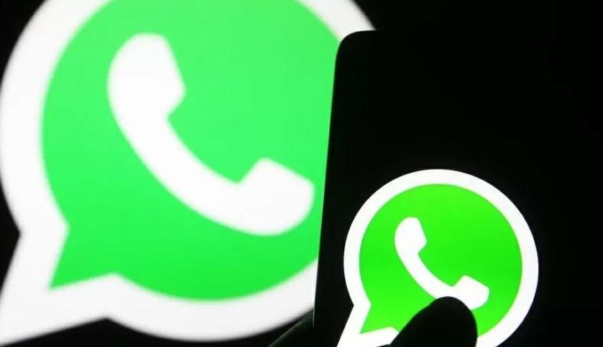 Capturar.JPGhnh - WhatsApp clonado: o que fazer, como resolver e aumentar a segurança