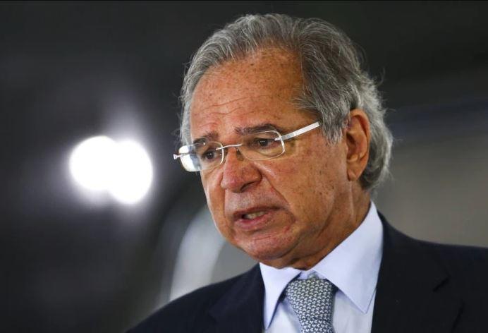 Capturar.JPGhy  - SITUAÇÃO 'CONSTRANGEDORA': Brasil deve R$ 1,8 bilhão à ONU e pode perder direito a voto em 2022