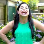 Capturar.JPGjmjm 150x150 - 6,56 CM: Americana conquista o recorde de 'maior boca do mundo'