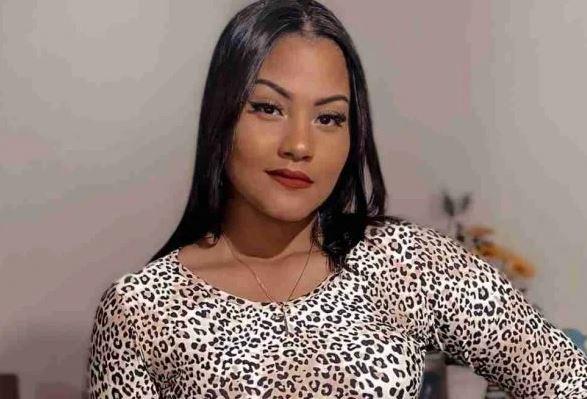 Capturar.JPGjuj - LÁBIOS E PELES PÁLIDOS: Homem diz que menina de 15 anos morreu após sexo; polícia investiga