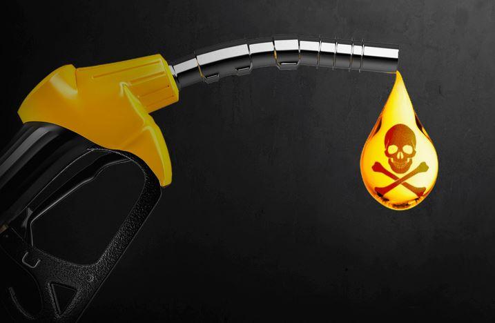Capturar.JPGl  - O discurso de Bolsonaro é tão original quanto gasolina adulterada! - Por Marcos Thomaz