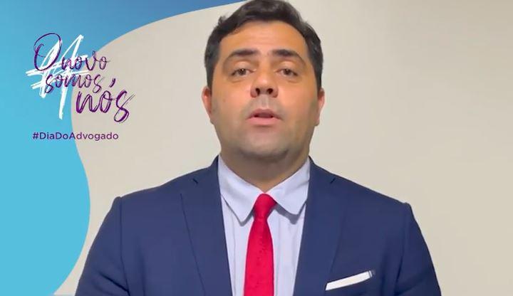 Capturar.JPGloo - DIA DO ADVOGADO: Inácio Queiroz presta homenagem à categoria na Paraíba - VEJA VÍDEO