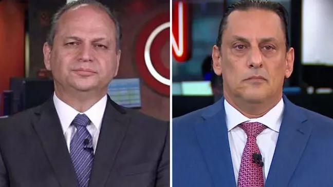Capturar.JPGnnn - CPI aprova quebra de sigilo de advogado de Bolsonaro e de Ricardo Barros