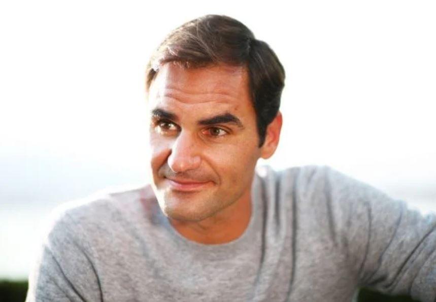 Capturar.JPGqqq 3 - Com problema no joelho, Federer não disputará o US Open