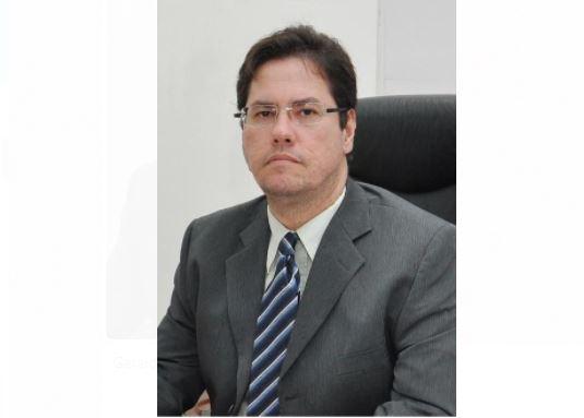 Capturar.JPGqqqqq 1 - Geraldo Porto, um juiz que orgulha a Paraíba - Por Rui Galdino
