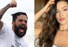 Ítalo Ferreira faz post misterioso e internautas apontam indireta para Juliette: 'O menino tá on'