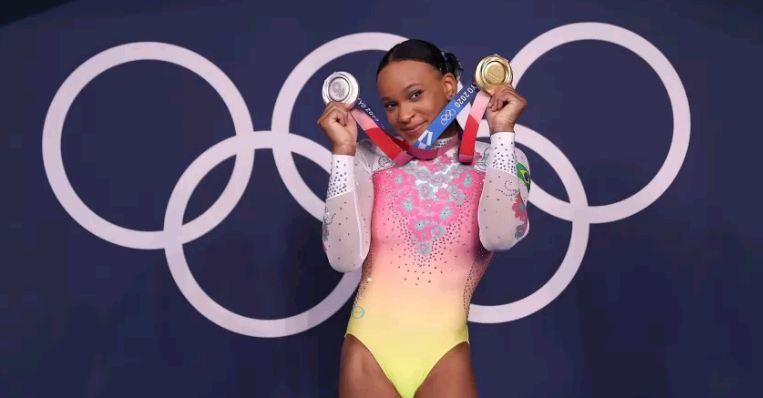 Capturar211 - Brasil superou países mais ricos nas Olimpíadas, como Noruega e Espanha