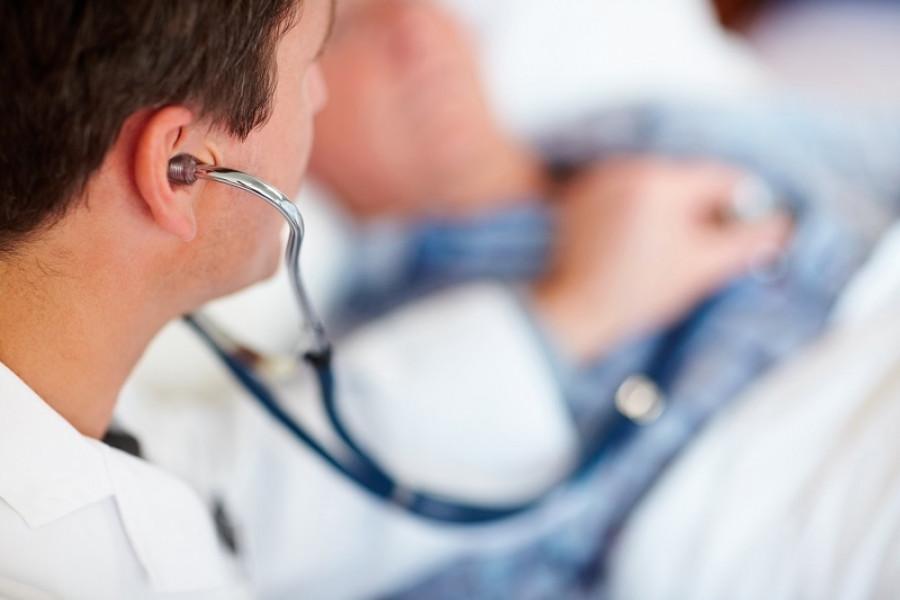 Cardiologista Ilustracao - Cuide bem do coração: especialista orienta sobre quando iniciar o check-up anual