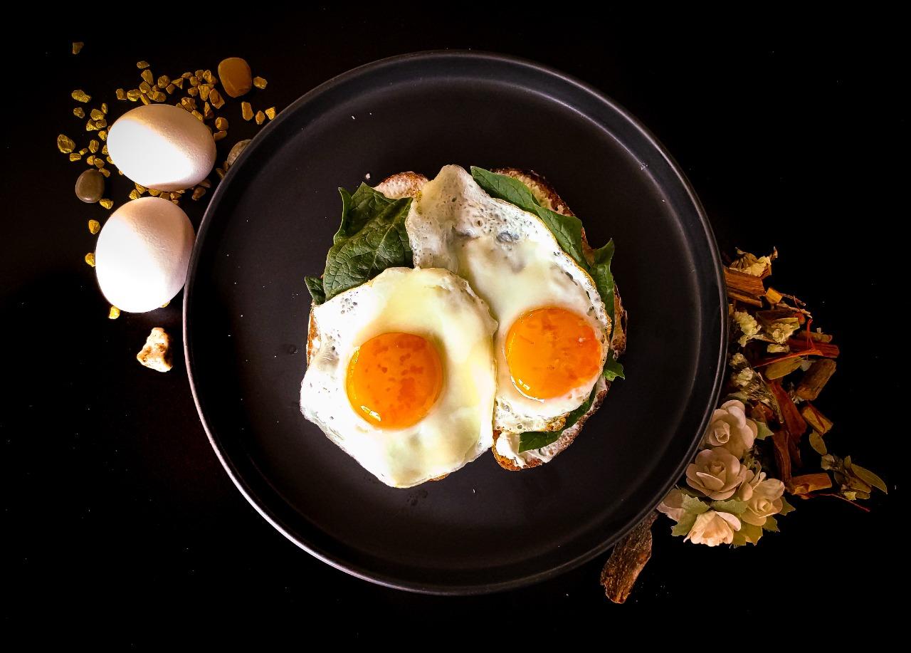 Colesterol ilustracao - Conheça mitos e verdades a respeito do colesterol e saiba como controlá-lo