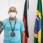 Corretor Carlos Antonio 150x150 - Corretor de imóveis se destaca em corrida de rua realizada em Bananeiras
