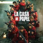 E7yr 3XX0AQlVpL 150x150 - ÚLTIMA TEMPORADA: Faltando um mês para estreia, trailer mostra o princípio do fim de 'La Casa de Papel'