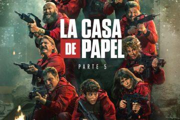 E7yr 3XX0AQlVpL 360x240 - ÚLTIMA TEMPORADA: Faltando um mês para estreia, trailer mostra o princípio do fim de 'La Casa de Papel'
