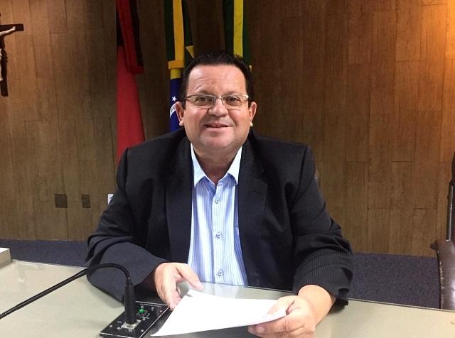 EzDmxZNXIAAg0WE - Dia Nacional da AME: Câmara de Campina Grande promove sessão especial