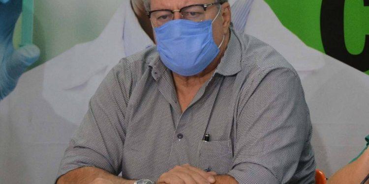 """FABIO ROCHA 750x375 1 - """"Está praticamente consumada"""" diz Fábio Rocha sobre aplicação de 3ª dose da vacina contra a covid-19 nos moradores de João Pessoa"""