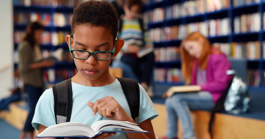 FOTO 7 - Semana do estudante: jovens e adultos priorizam a educação para mudar de vida