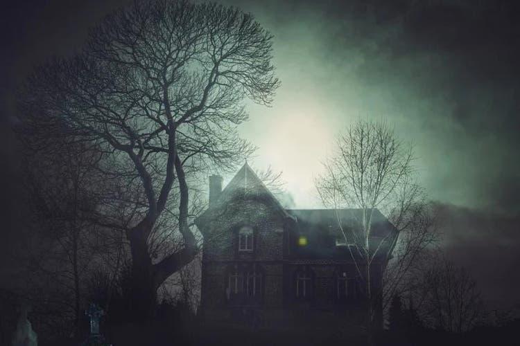 Filmes para assistir na sexta feira treze 0 - SEXTA-FEIRA 13: Confira lista com os filmes de terror mais perturbadores dos últimos anos