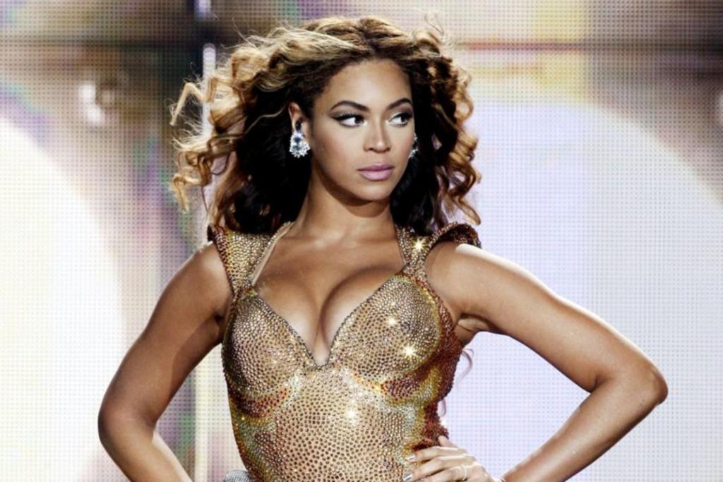 ForbesLife Beyonce Reproducao Forbes 1024x683 1 - Entenda por que Beyoncé apoia o mercado de cannabis e está construindo sua própria fazenda de maconha