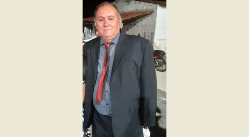 Francisco - Empresário patoense que se recusou a tomar vacina contra a Covid 19 perde a vida para a doença