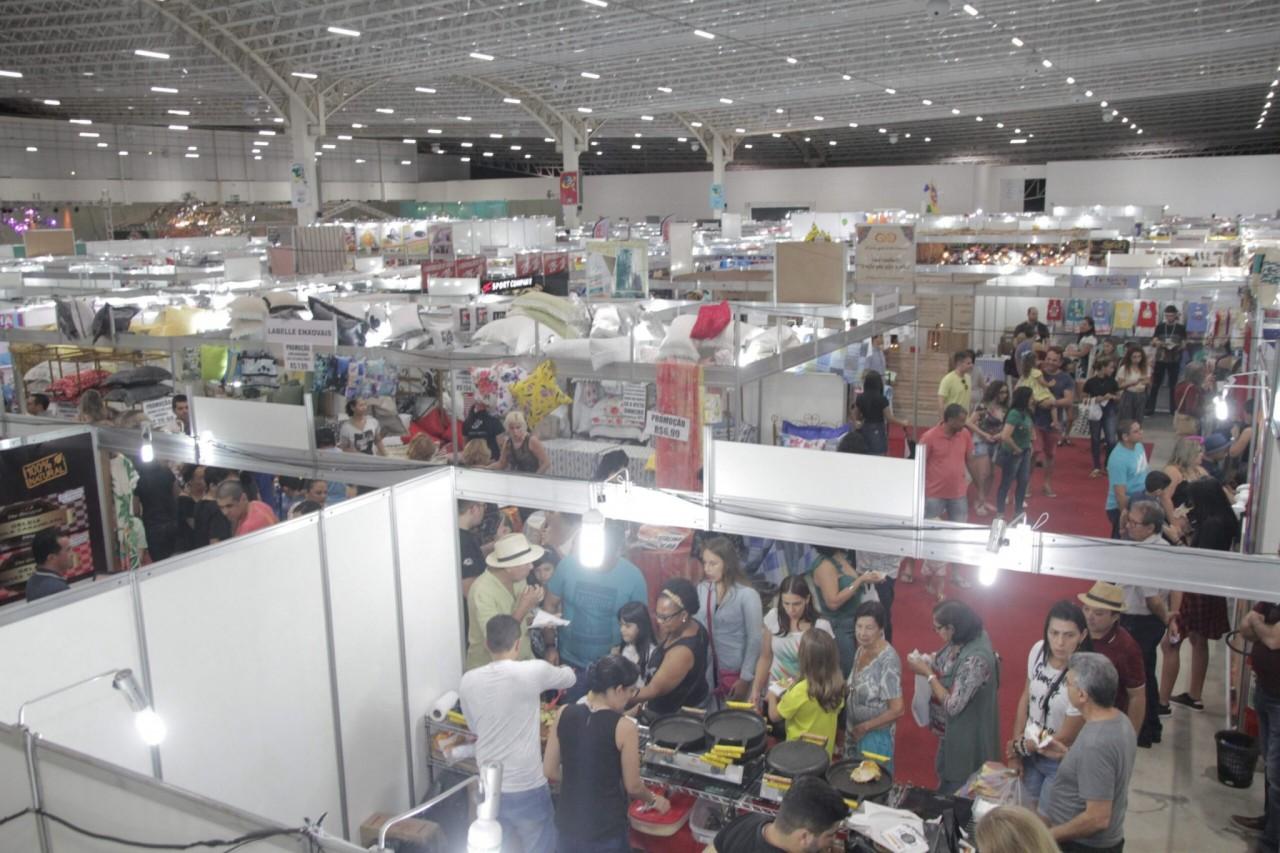 Geral BMB scaled 1 - EM NATAL: Brasil Mostra Brasil anuncia retorno das atividades em novembro