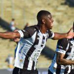 IMG 20200208 WA0081 678x381 1 150x150 - Botafogo-PB deve apresentar mais dois reforços esta semana