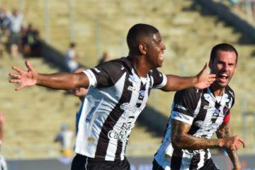 Botafogo-PB deve apresentar mais dois reforços esta semana