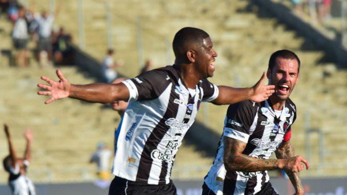 IMG 20200208 WA0081 678x381 1 - Botafogo-PB deve apresentar mais dois reforços esta semana