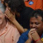 Jackson Macedo Ricardo 1200x480 800x320 1 e1627943246958 150x150 - 'ALIADO LEAL E PROATIVO': PT da Paraíba lança manifesto em apoio à filiação de Ricardo Coutinho ao partido; LEIA ÍNTEGRA