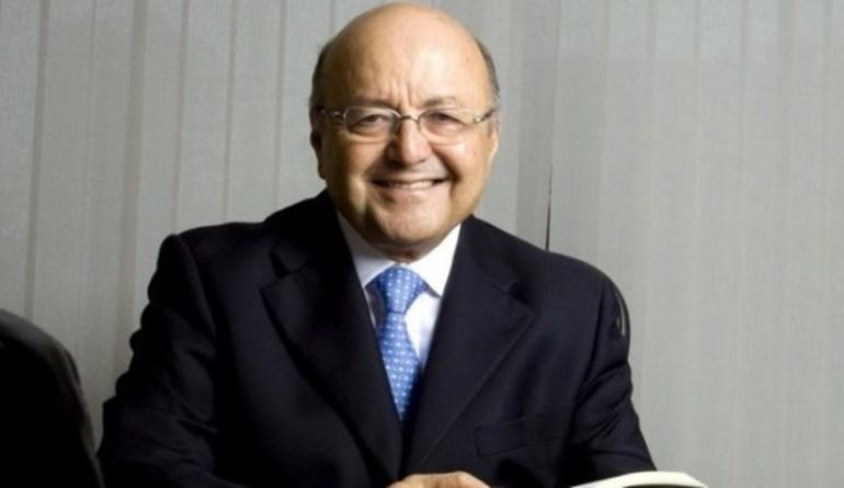 Mailson da Nobrega - Maílson adverte que golpe equivaleria a enorme desastre para o país