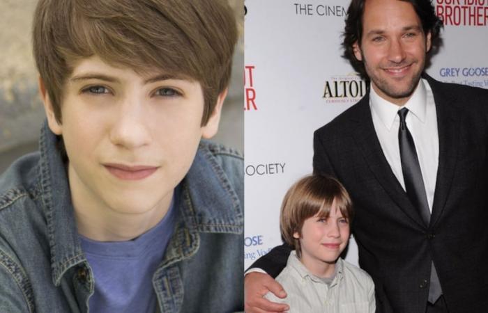 Matthew Mindler - Ex-ator mirim Matthew Mindler, é encontrado morto aos 19 anos