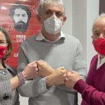 RC 750x375 1 150x150 - Queda de braço petista: integrantes da sigla lançam Manifesto público em favor da filiação de RC