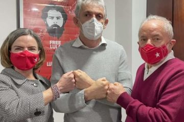 RC 750x375 1 360x240 - Queda de braço petista: integrantes da sigla lançam Manifesto público em favor da filiação de RC