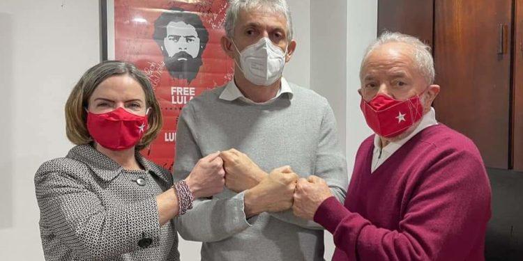 RC 750x375 1 - Queda de braço petista: integrantes da sigla lançam Manifesto público em favor da filiação de RC