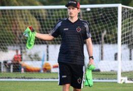 Gerson Gusmão espera jogo difícil contra o Volta Redonda e analisa mudanças táticas de seu time