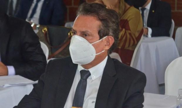 TIAO GOMES - Tião Gomes parabeniza governador por perdoar dívida de emplacamento de motos e apresenta emenda para ampliar isenção para 10 anos