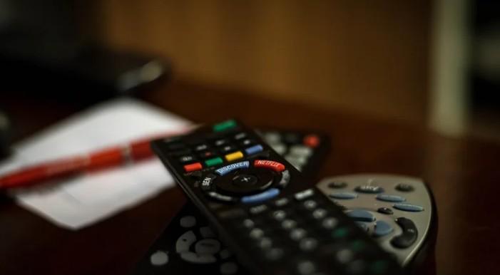 TV - Ranking de audiência dos canais de jornalismo é divulgado - CONFIRA