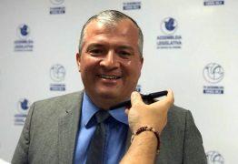 Trocolli Júnior alerta sobre a necessidade das pessoas continuarem com os cuidados para evitar mais casos de Covid-19